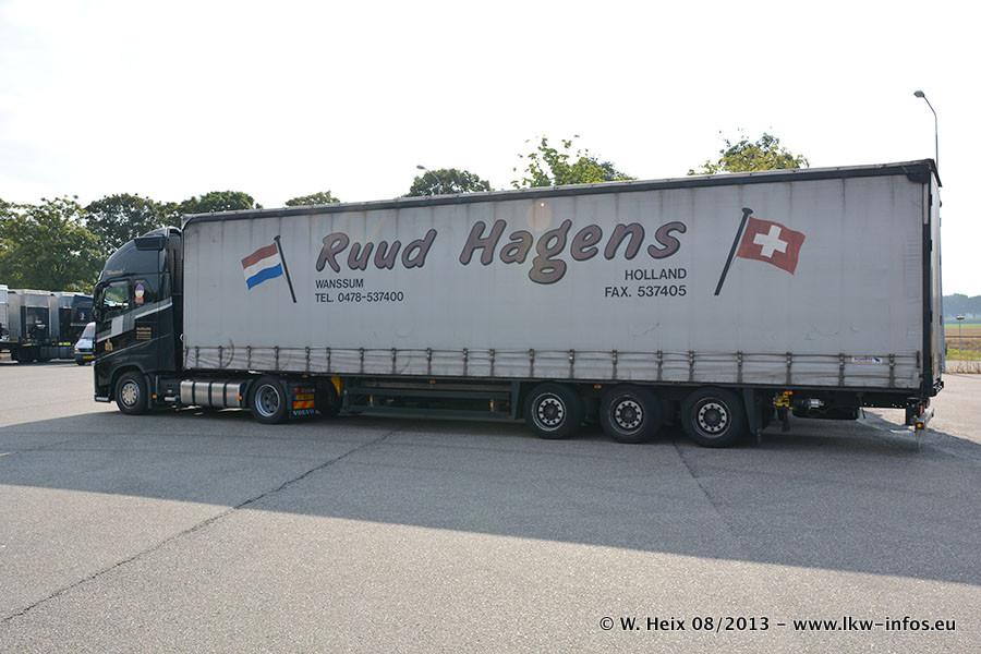 Ruud-Hagens-Wanssum-20130810-102.jpg