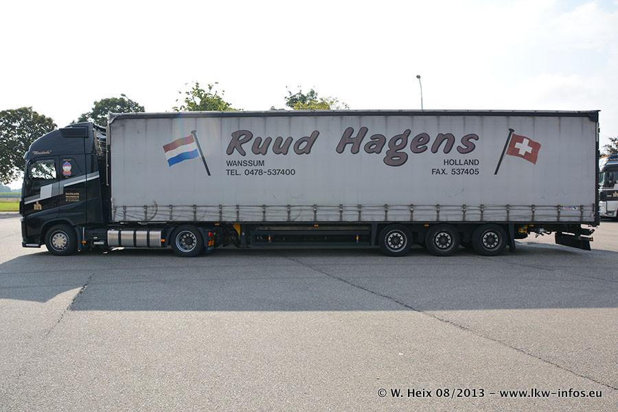 Ruud-Hagens-Wanssum-20130810-103.jpg