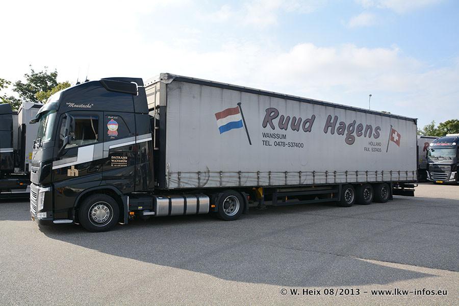 Ruud-Hagens-Wanssum-20130810-104.jpg