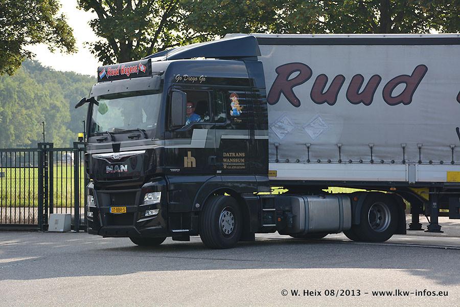Ruud-Hagens-Wanssum-20130810-110.jpg
