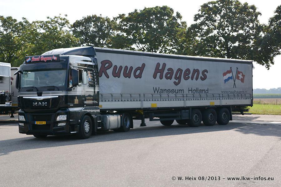 Ruud-Hagens-Wanssum-20130810-112.jpg