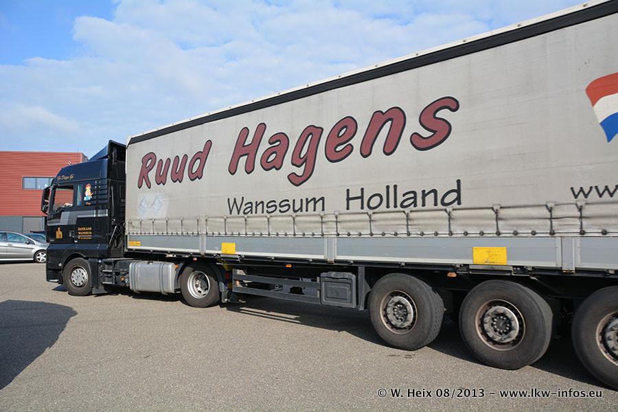 Ruud-Hagens-Wanssum-20130810-114.jpg