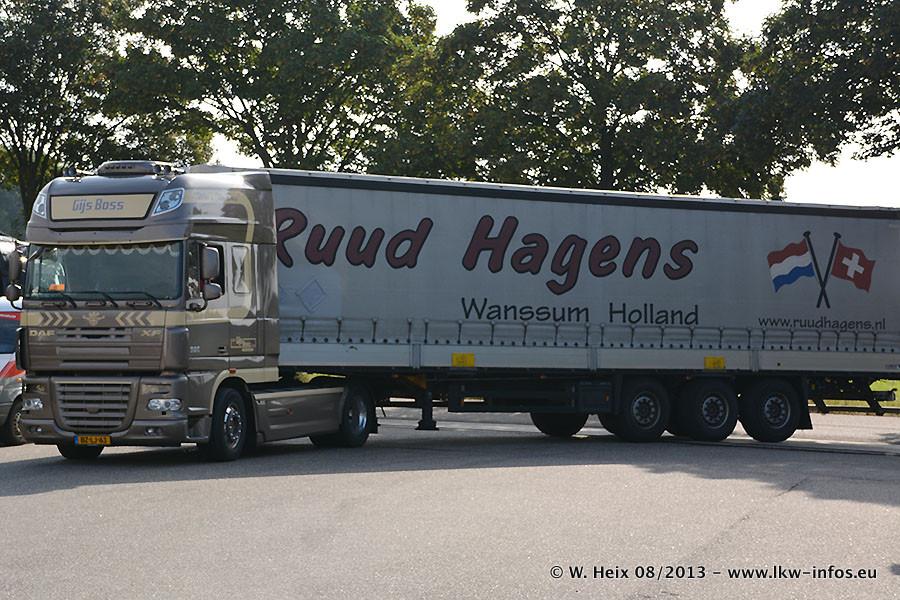 Ruud-Hagens-Wanssum-20130810-134.jpg