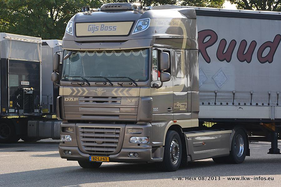 Ruud-Hagens-Wanssum-20130810-135.jpg