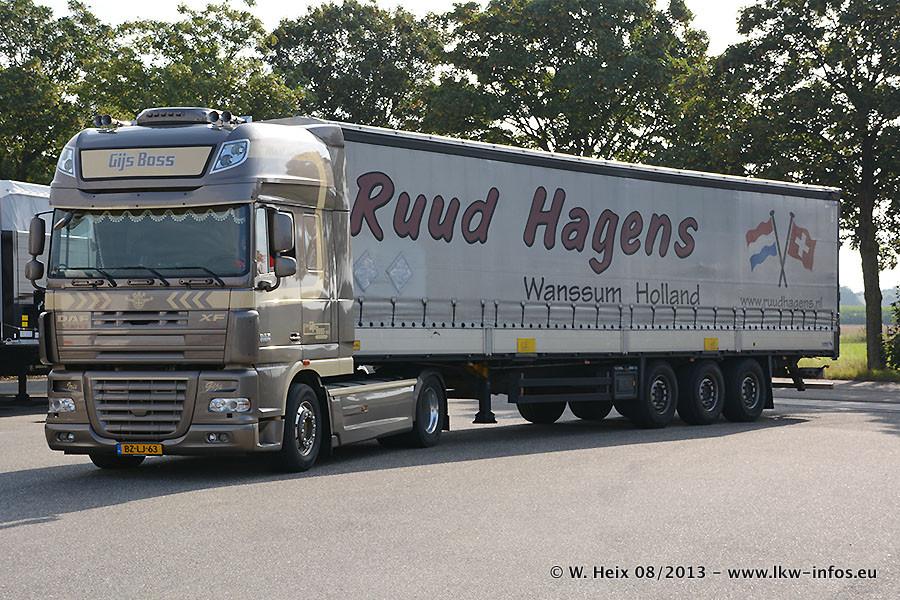Ruud-Hagens-Wanssum-20130810-136.jpg