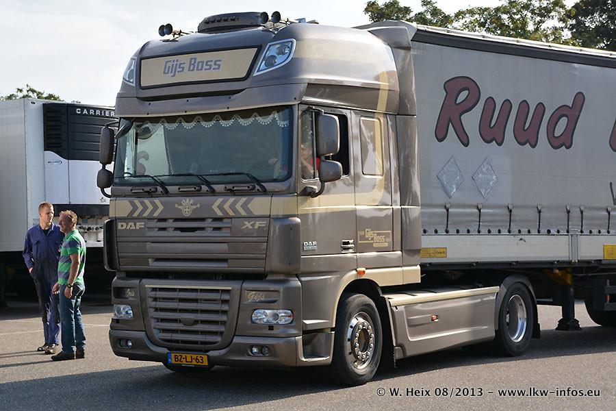 Ruud-Hagens-Wanssum-20130810-137.jpg