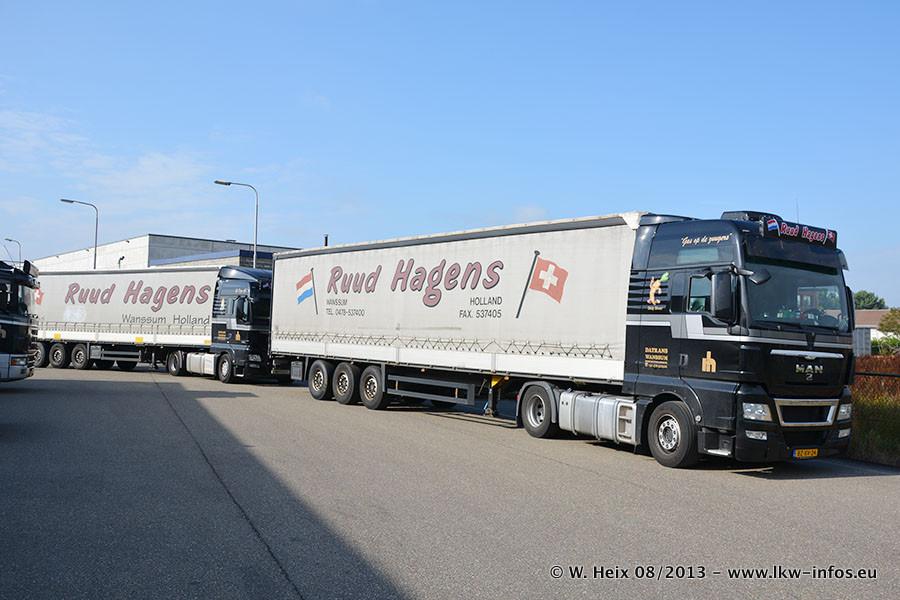 Ruud-Hagens-Wanssum-20130810-148.jpg