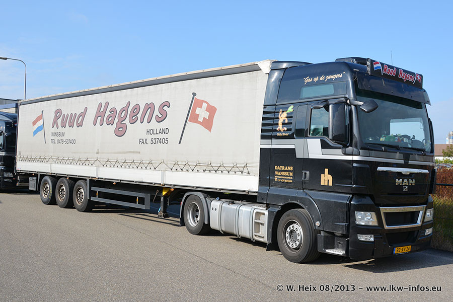 Ruud-Hagens-Wanssum-20130810-149.jpg