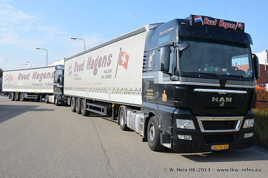 Ruud-Hagens-Wanssum-20130810-150.jpg