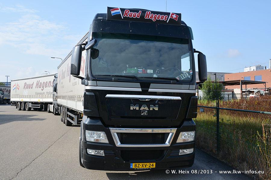 Ruud-Hagens-Wanssum-20130810-151.jpg