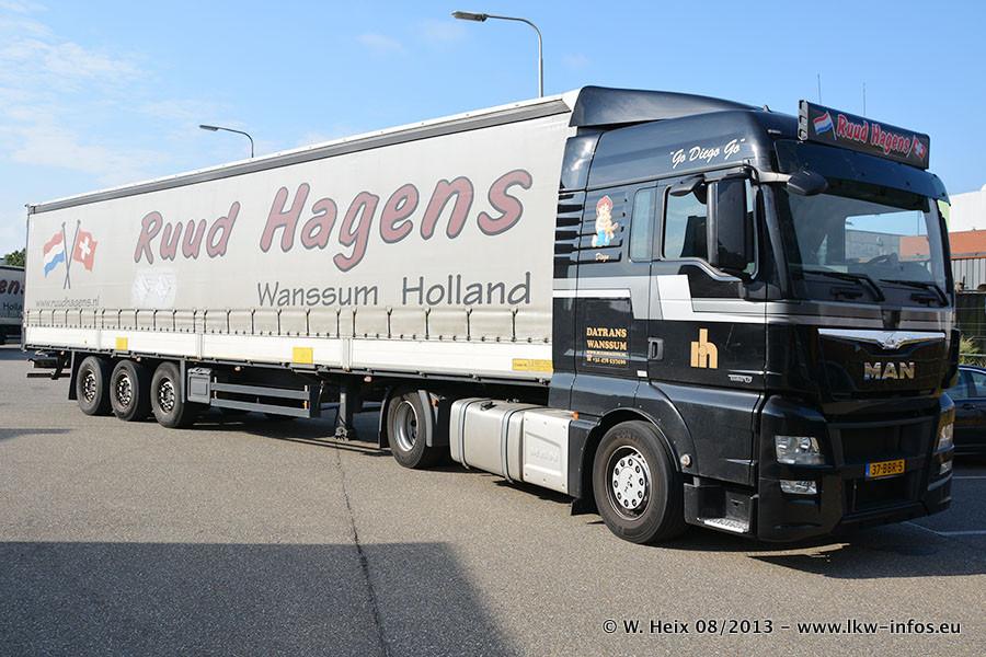 Ruud-Hagens-Wanssum-20130810-155.jpg