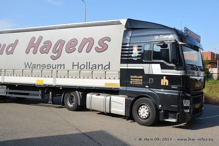Ruud-Hagens-Wanssum-20130810-159.jpg