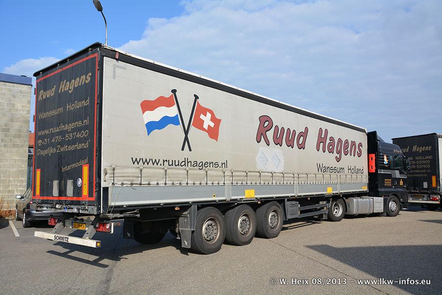 Ruud-Hagens-Wanssum-20130810-160.jpg