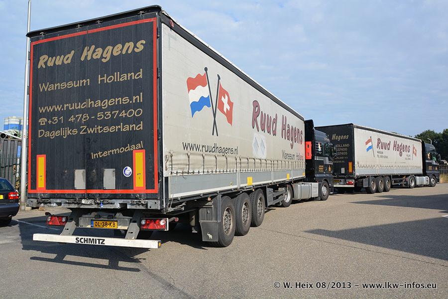 Ruud-Hagens-Wanssum-20130810-161.jpg