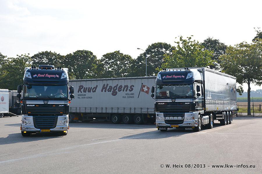 Ruud-Hagens-Wanssum-20130810-183.jpg