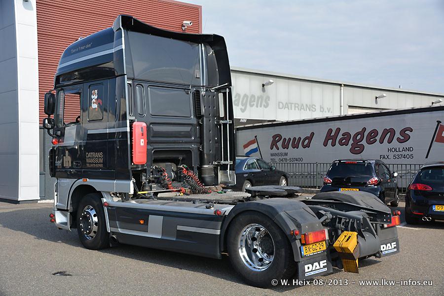 Ruud-Hagens-Wanssum-20130810-188.jpg