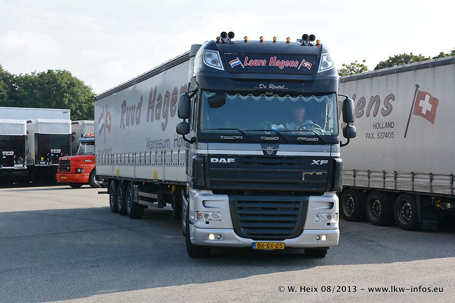 Ruud-Hagens-Wanssum-20130810-192.jpg
