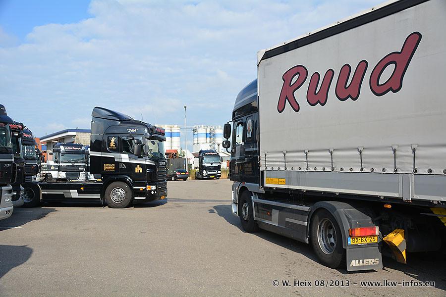 Ruud-Hagens-Wanssum-20130810-195.jpg