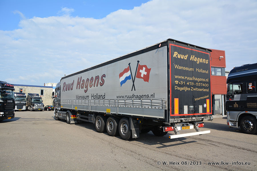 Ruud-Hagens-Wanssum-20130810-196.jpg