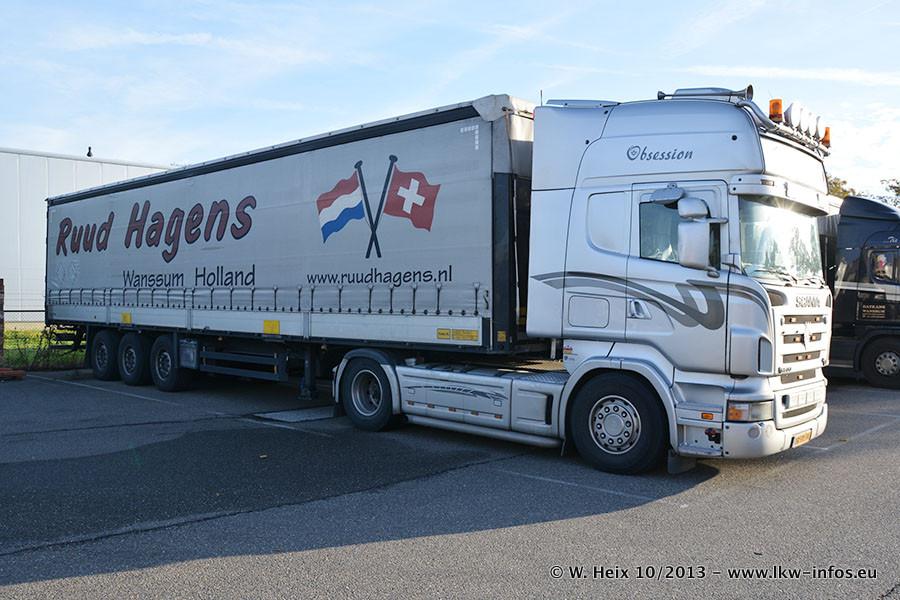Hagens-Wanssum-20131019-012.jpg