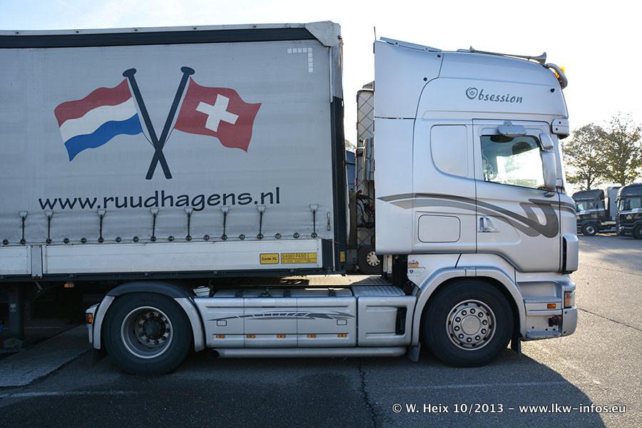 Hagens-Wanssum-20131019-013.jpg