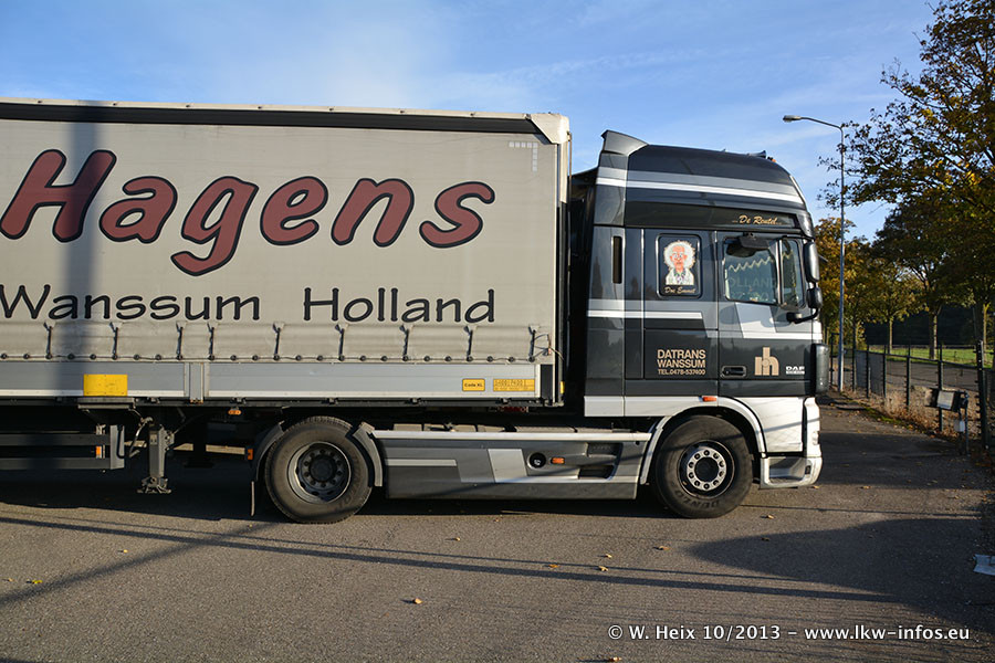 Hagens-Wanssum-20131019-079.jpg