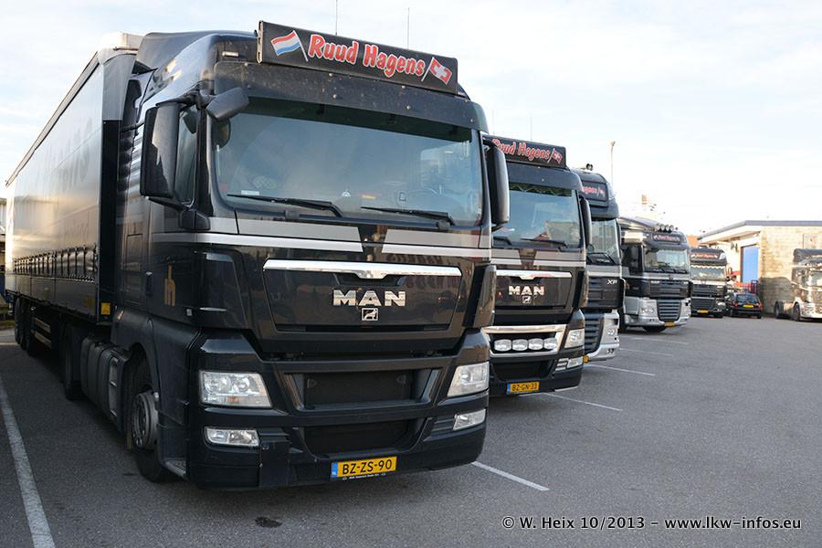 Hagens-Wanssum-20131019-098.jpg