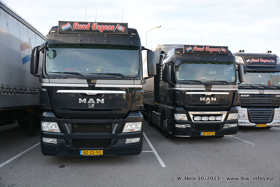 Hagens-Wanssum-20131019-100.jpg
