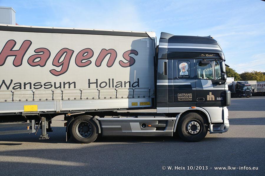 Hagens-Wanssum-20131019-114.jpg