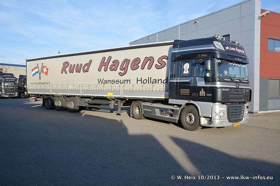 Hagens-Wanssum-20131019-115.jpg