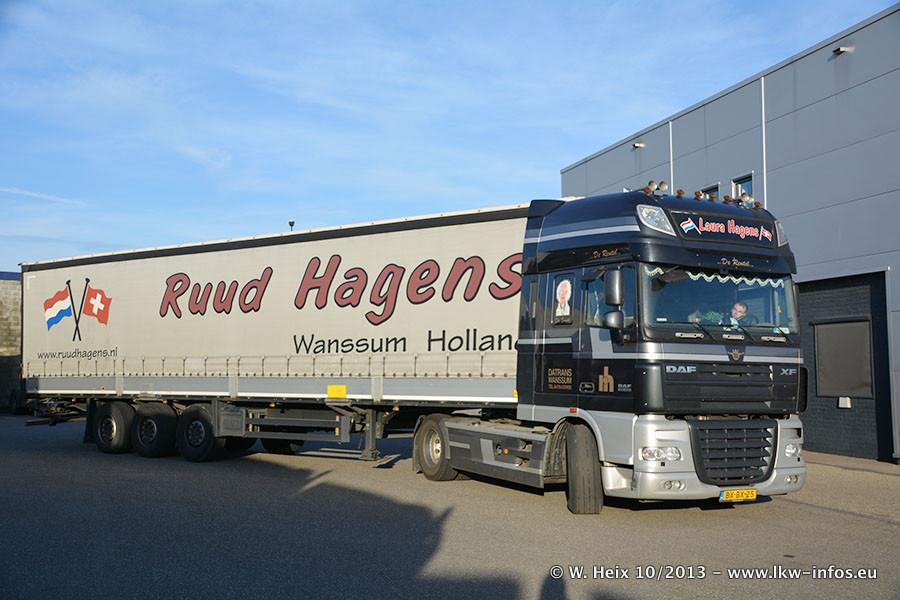 Hagens-Wanssum-20131019-116.jpg