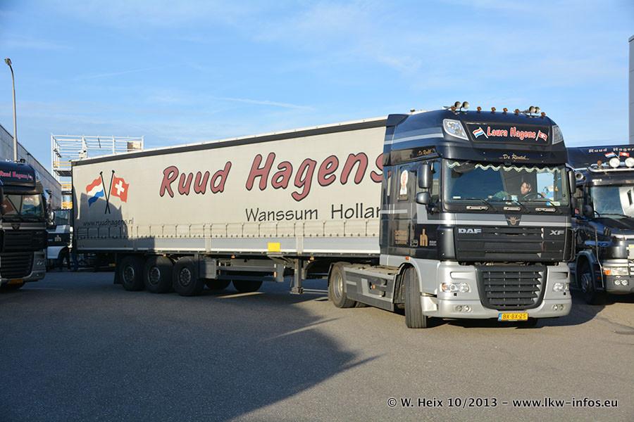Hagens-Wanssum-20131019-118.jpg