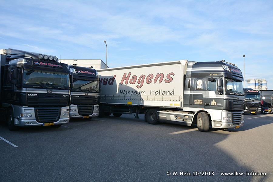 Hagens-Wanssum-20131019-121.jpg