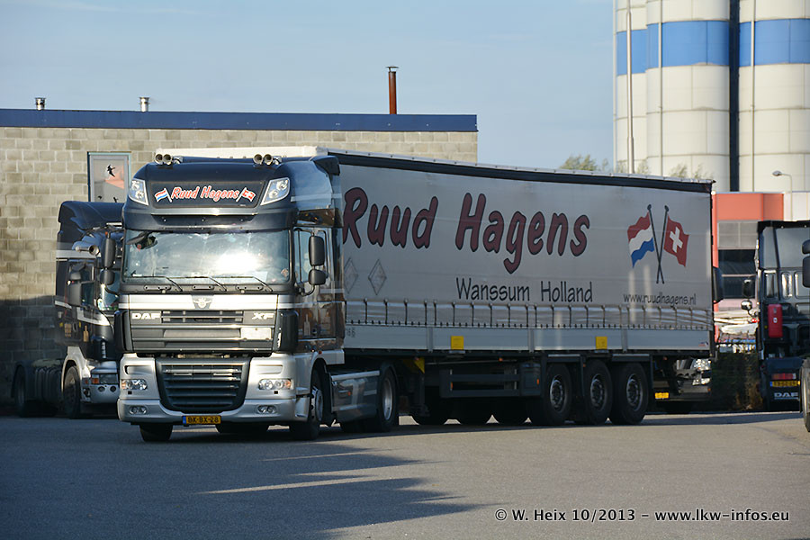 Hagens-Wanssum-20131019-159.jpg