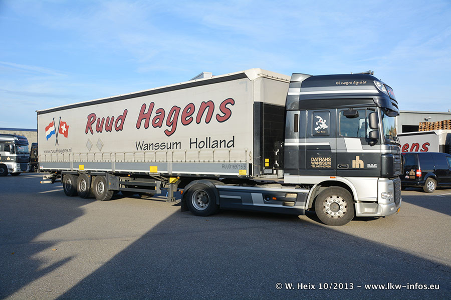 Hagens-Wanssum-20131019-162.jpg