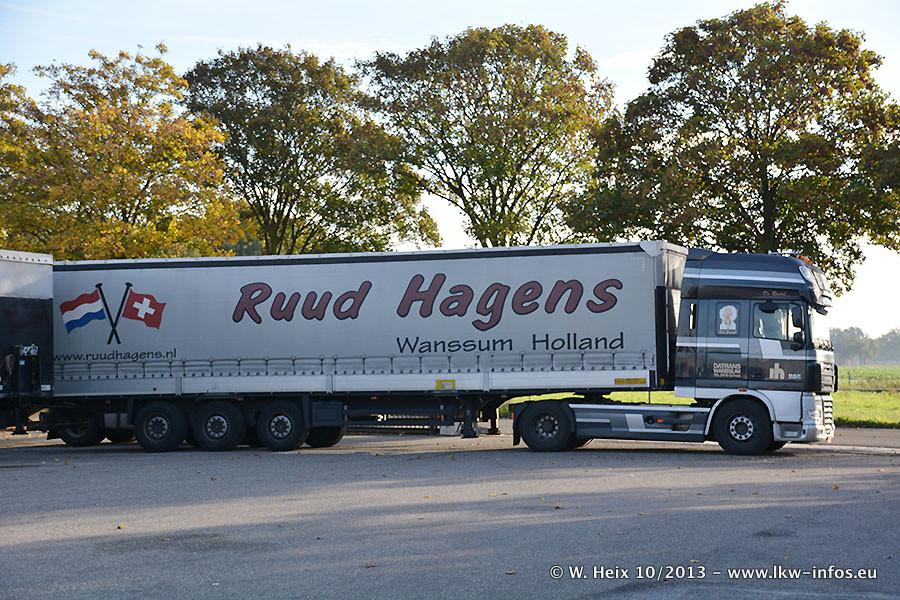 Hagens-Wanssum-20131019-192.jpg