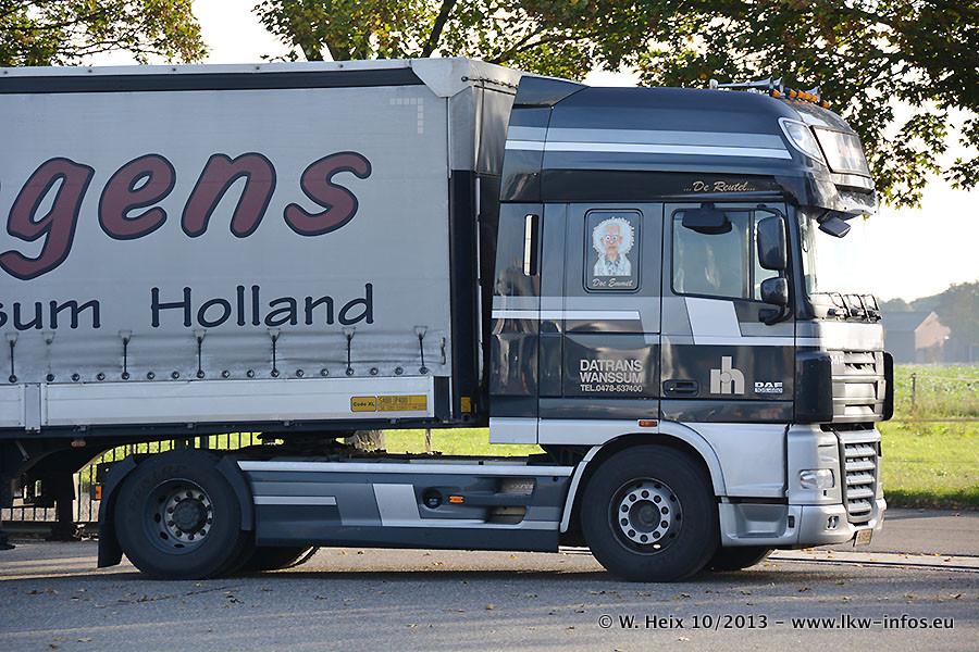 Hagens-Wanssum-20131019-193.jpg
