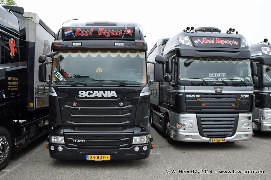 Hagens-Datrans-20140712-018.jpg