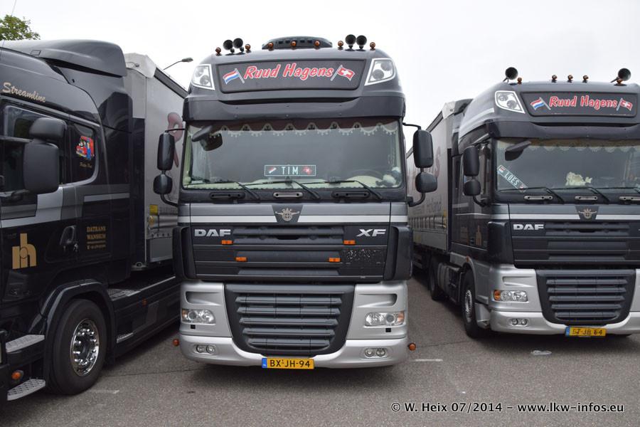 Hagens-Datrans-20140712-021.jpg