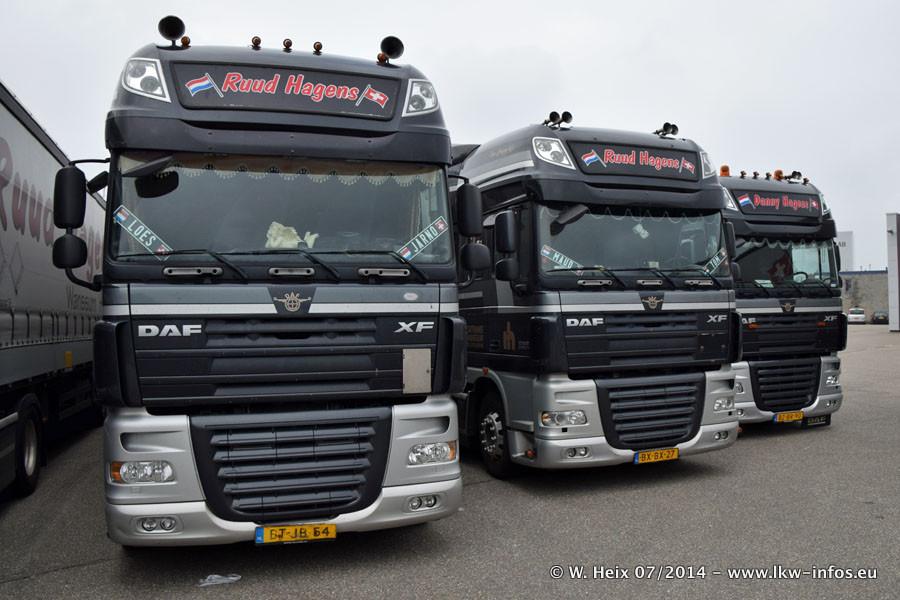 Hagens-Datrans-20140712-024.jpg
