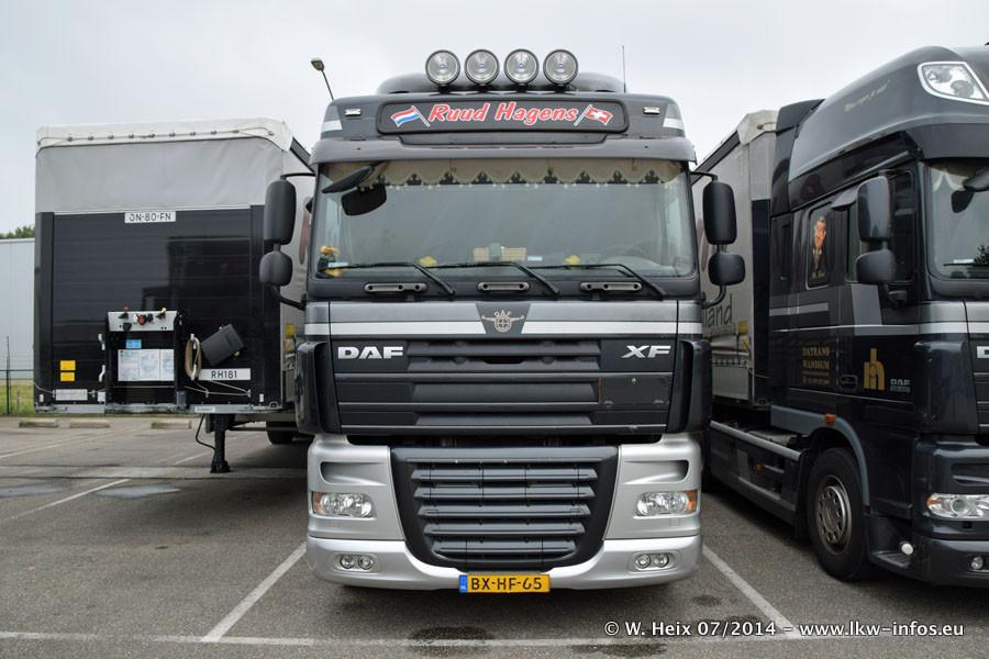 Hagens-Datrans-20140712-034.jpg