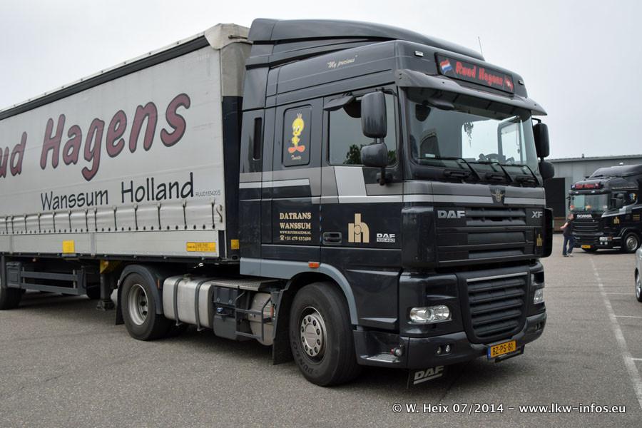 Hagens-Datrans-20140712-037.jpg
