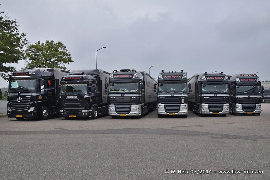 Hagens-Datrans-20140712-041.jpg