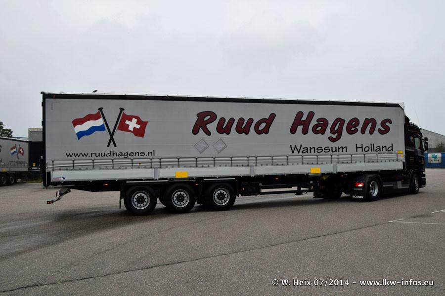 Hagens-Datrans-20140712-043.jpg