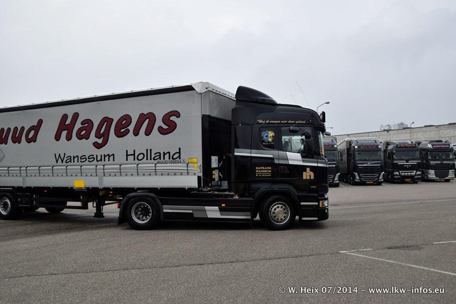 Hagens-Datrans-20140712-044.jpg