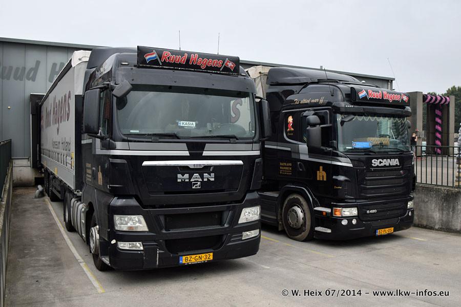 Hagens-Datrans-20140712-049.jpg