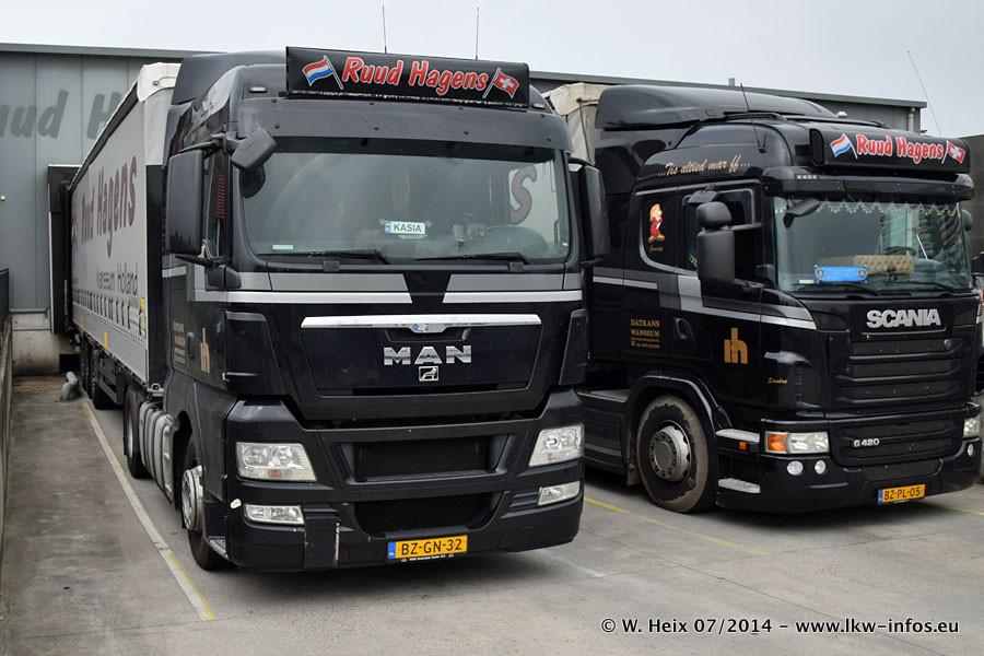 Hagens-Datrans-20140712-050.jpg