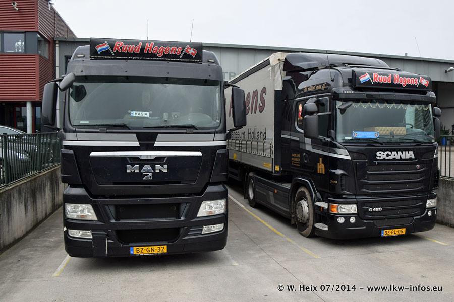 Hagens-Datrans-20140712-051.jpg