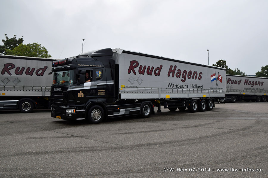 Hagens-Datrans-20140712-056.jpg