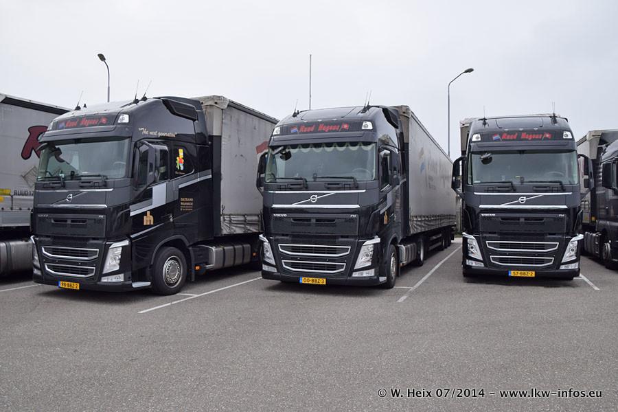 Hagens-Datrans-20140712-066.jpg